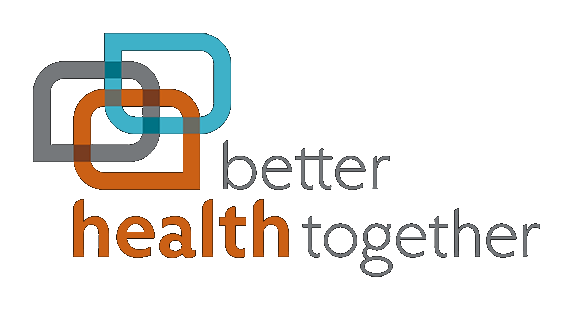 Better HealthTogether ACH